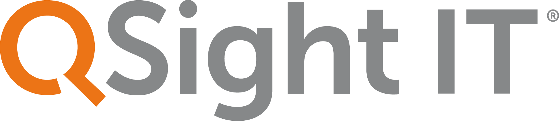 Logo QSight IT